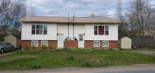 Main Photo: 392 ROSEDALE Avenue in North Kentville: 404-Kings County Multi-Family for sale (Annapolis Valley)  : MLS®# 202009321
