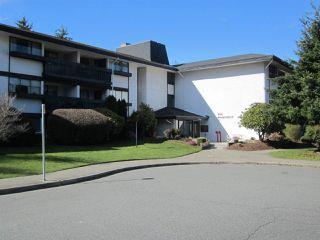 "Main Photo: 108 1561 VIDAL Street: White Rock Condo for sale in ""THE RIDGECREST"" (South Surrey White Rock)  : MLS®# R2467896"