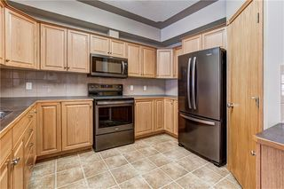 Photo 6: 2355 151 COUNTRY VILLAGE Road NE in Calgary: Country Hills Village Apartment for sale : MLS®# C4305451