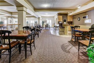 Photo 29: 2355 151 COUNTRY VILLAGE Road NE in Calgary: Country Hills Village Apartment for sale : MLS®# C4305451