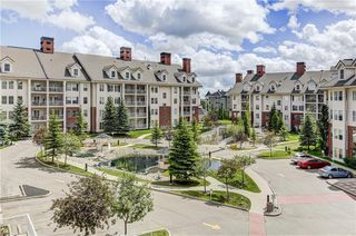 Photo 23: 2355 151 COUNTRY VILLAGE Road NE in Calgary: Country Hills Village Apartment for sale : MLS®# C4305451