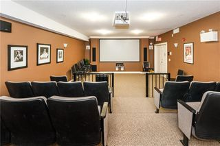 Photo 36: 2355 151 COUNTRY VILLAGE Road NE in Calgary: Country Hills Village Apartment for sale : MLS®# C4305451