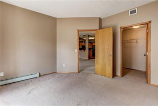 Photo 19: 2355 151 COUNTRY VILLAGE Road NE in Calgary: Country Hills Village Apartment for sale : MLS®# C4305451