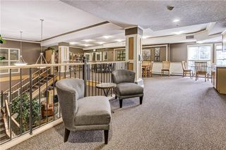 Photo 24: 2355 151 COUNTRY VILLAGE Road NE in Calgary: Country Hills Village Apartment for sale : MLS®# C4305451
