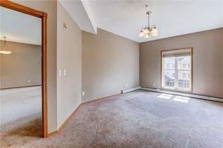 Photo 14: 2355 151 COUNTRY VILLAGE Road NE in Calgary: Country Hills Village Apartment for sale : MLS®# C4305451