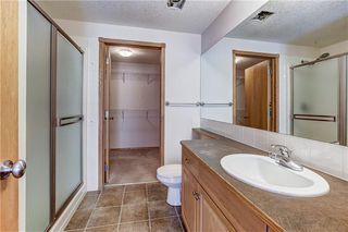 Photo 16: 2355 151 COUNTRY VILLAGE Road NE in Calgary: Country Hills Village Apartment for sale : MLS®# C4305451