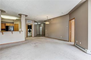 Photo 10: 2355 151 COUNTRY VILLAGE Road NE in Calgary: Country Hills Village Apartment for sale : MLS®# C4305451