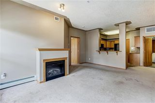 Photo 11: 2355 151 COUNTRY VILLAGE Road NE in Calgary: Country Hills Village Apartment for sale : MLS®# C4305451