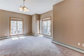 Photo 13: 2355 151 COUNTRY VILLAGE Road NE in Calgary: Country Hills Village Apartment for sale : MLS®# C4305451
