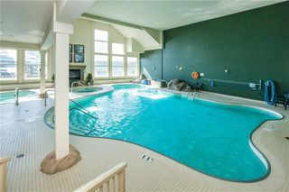Photo 34: 2355 151 COUNTRY VILLAGE Road NE in Calgary: Country Hills Village Apartment for sale : MLS®# C4305451