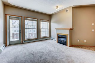 Photo 9: 2355 151 COUNTRY VILLAGE Road NE in Calgary: Country Hills Village Apartment for sale : MLS®# C4305451