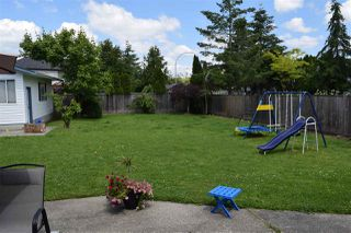 "Photo 14: 22173 OLD YALE Road in Langley: Murrayville House for sale in ""Murrayville"" : MLS®# R2472258"