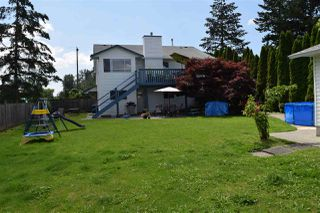 "Photo 16: 22173 OLD YALE Road in Langley: Murrayville House for sale in ""Murrayville"" : MLS®# R2472258"
