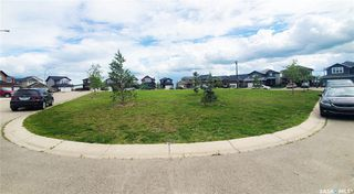 Photo 48: 142 Parkview Cove in Osler: Residential for sale : MLS®# SK817019