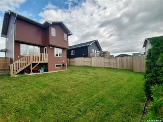 Photo 40: 142 Parkview Cove in Osler: Residential for sale : MLS®# SK817019