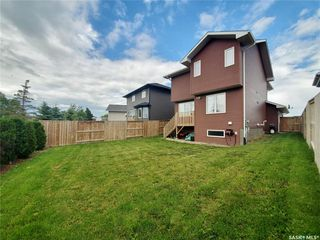 Photo 42: 142 Parkview Cove in Osler: Residential for sale : MLS®# SK817019