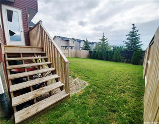 Photo 38: 142 Parkview Cove in Osler: Residential for sale : MLS®# SK817019