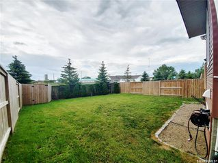 Photo 41: 142 Parkview Cove in Osler: Residential for sale : MLS®# SK817019