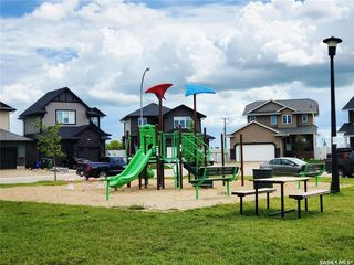 Photo 50: 142 Parkview Cove in Osler: Residential for sale : MLS®# SK817019