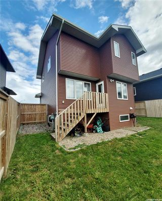 Photo 37: 142 Parkview Cove in Osler: Residential for sale : MLS®# SK817019