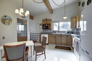 Photo 9: 88 Armstrong Crescent SE in Calgary: Acadia Detached for sale : MLS®# A1013056
