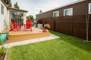 Photo 28: 204 Springdale Circle: Airdrie Detached for sale : MLS®# A1014317