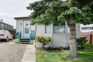 Photo 29: 204 Springdale Circle: Airdrie Detached for sale : MLS®# A1014317
