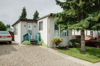 Photo 1: 204 Springdale Circle: Airdrie Detached for sale : MLS®# A1014317