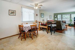 Photo 14: 204 Springdale Circle: Airdrie Detached for sale : MLS®# A1014317