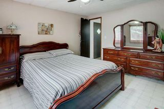 Photo 17: 204 Springdale Circle: Airdrie Detached for sale : MLS®# A1014317