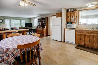 Photo 11: 204 Springdale Circle: Airdrie Detached for sale : MLS®# A1014317