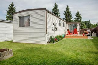 Photo 24: 204 Springdale Circle: Airdrie Detached for sale : MLS®# A1014317