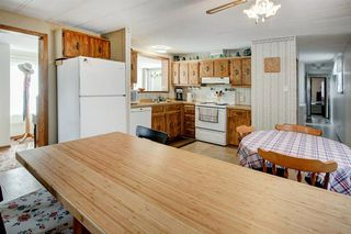 Photo 12: 204 Springdale Circle: Airdrie Detached for sale : MLS®# A1014317