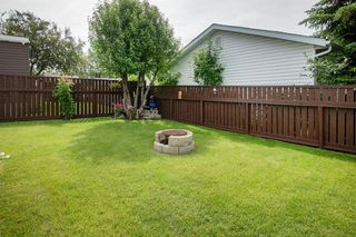 Photo 26: 204 Springdale Circle: Airdrie Detached for sale : MLS®# A1014317