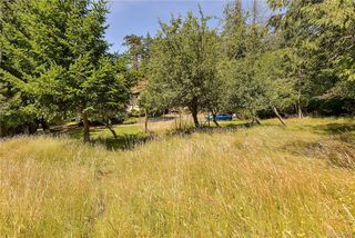 Photo 6: 5156 Rocky Point Rd in : Me Rocky Point Single Family Detached for sale (Metchosin)  : MLS®# 845707