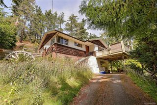 Photo 2: 5156 Rocky Point Rd in : Me Rocky Point Single Family Detached for sale (Metchosin)  : MLS®# 845707