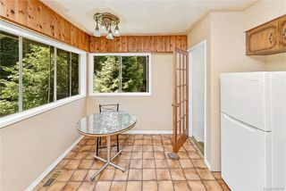 Photo 17: 5156 Rocky Point Rd in : Me Rocky Point Single Family Detached for sale (Metchosin)  : MLS®# 845707