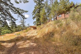 Photo 11: 5156 Rocky Point Rd in : Me Rocky Point Single Family Detached for sale (Metchosin)  : MLS®# 845707