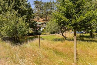 Photo 1: 5156 Rocky Point Rd in : Me Rocky Point Single Family Detached for sale (Metchosin)  : MLS®# 845707