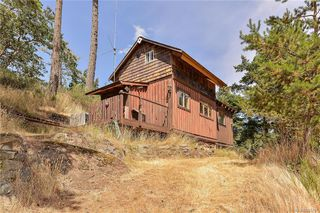 Photo 26: 5156 Rocky Point Rd in : Me Rocky Point Single Family Detached for sale (Metchosin)  : MLS®# 845707