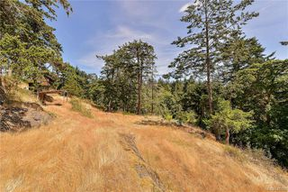 Photo 9: 5156 Rocky Point Rd in : Me Rocky Point Single Family Detached for sale (Metchosin)  : MLS®# 845707