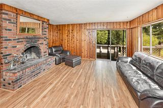 Photo 14: 5156 Rocky Point Rd in : Me Rocky Point Single Family Detached for sale (Metchosin)  : MLS®# 845707