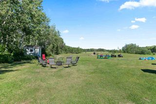 Photo 25: 62431 Rge Rd 444: Rural Bonnyville M.D. House for sale : MLS®# E4209357