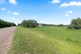 Photo 29: 62431 Rge Rd 444: Rural Bonnyville M.D. House for sale : MLS®# E4209357
