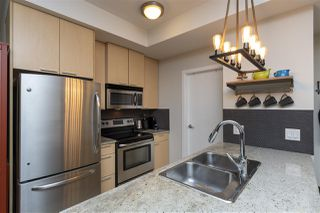 "Photo 11: 201 707 E 20 Avenue in Vancouver: Fraser VE Condo for sale in ""BLOSSOM"" (Vancouver East)  : MLS®# R2499160"