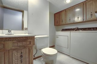 Photo 29: 602 VARSITY ESTATES Place NW in Calgary: Varsity Detached for sale : MLS®# A1031095