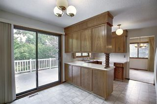 Photo 13: 602 VARSITY ESTATES Place NW in Calgary: Varsity Detached for sale : MLS®# A1031095