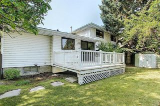 Photo 43: 602 VARSITY ESTATES Place NW in Calgary: Varsity Detached for sale : MLS®# A1031095