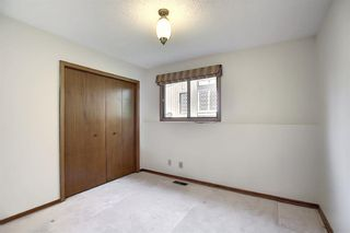 Photo 26: 602 VARSITY ESTATES Place NW in Calgary: Varsity Detached for sale : MLS®# A1031095