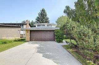 Photo 42: 602 VARSITY ESTATES Place NW in Calgary: Varsity Detached for sale : MLS®# A1031095